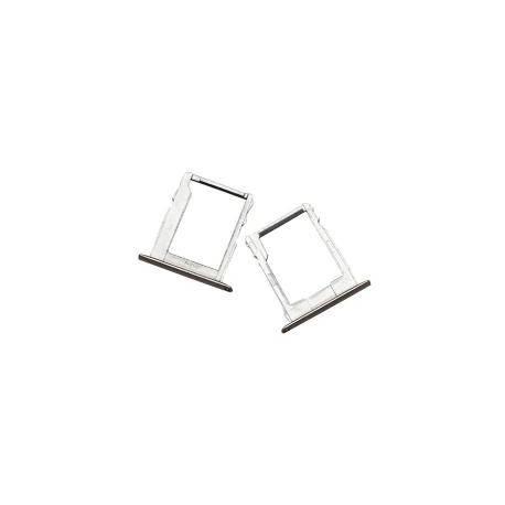 huawei-p8-lite-bandeja-micro-sim-microsd-plata