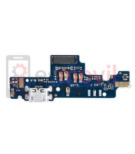xiaomi-redmi-note-4-redmi-note-4x-pcb-de-carga-conector-fino-snapdragon
