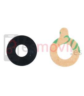 xiaomi-redmi-5-lente-de-camara-trasera