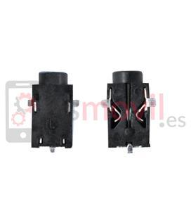 conector-de-carga-para-tablet-25mm-tipo-9