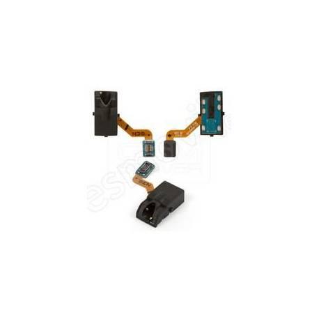 samsung-galaxy-s3-i9300-flex-conector-jack-compatible