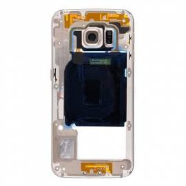 samsung-galaxy-s6-edge-g925f-marco-intermedio-oro-compatible