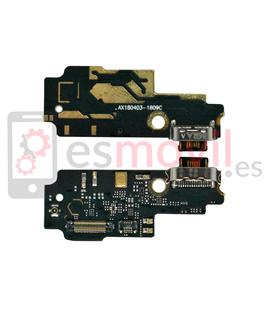 xiaomi-mi-mix-2s-pcb-de-carga-sin-componentes