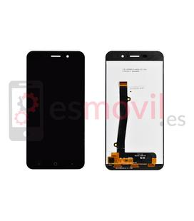 zte-blade-a602-lcd-tactil-negro-compatible
