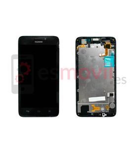 huawei-g620-lcd-tactil-marco-negro