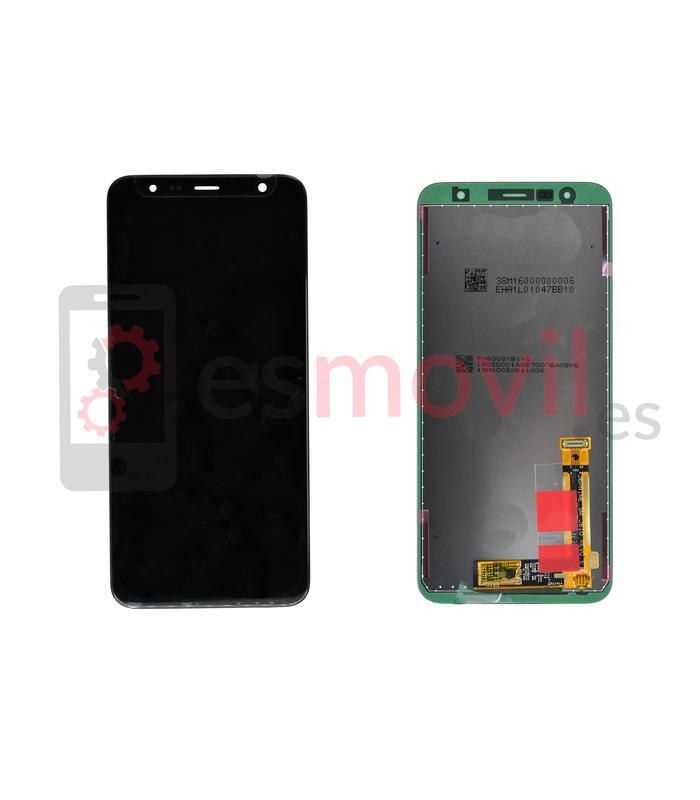 Samsung Galaxy J4 Plus J415f J6 Plus J610f Lcd Tactil