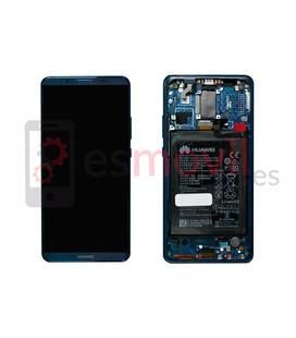 huawei-mate-10-pro-lcd-tactil-marco-azul-incluye-bateria-service-pack-02351rvh-midnight-blue