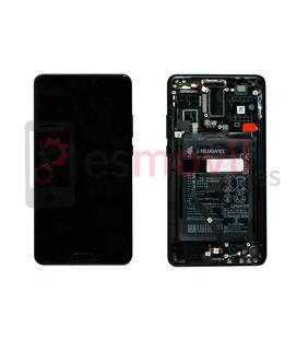 huawei-mate-10-lcd-tactil-marco-negro-incluye-bateria-service-pack-02351qah-