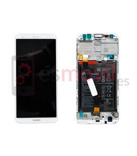 huawei-mate-10-lite-lcd-tactil-marco-oroblanco-original-incluye-bateria-service-pack-02351qxu-02351qey-