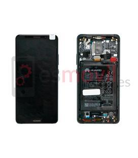 huawei-mate-10-pro-lcd-tactil-marco-gris-incluye-bateria-service-pack-02351rvh-titanium-grey