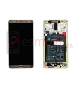 huawei-mate-10-lcd-tactil-marco-marron-incluye-bateria-service-pack-02351pns-