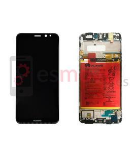 huawei-p-smart-lcd-tactil-marco-negro-original-incluye-bateria-service-pack-02351svj-