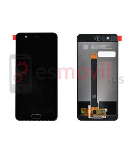 huawei-p10-plus-lcd-tactil-negro-service-pack-02351eea-