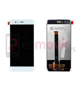 huawei-p10-plus-lcd-tactil-blancooro-service-pack-02351egc-