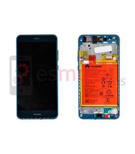 huawei-p10-lite-lcd-tactil-marco-azul-original-incluye-bateria-service-pack-02351fsl-