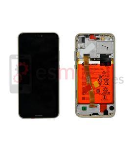 huawei-p20-lite-nova-3e-lcd-tactil-marco-oro-original-incluye-bateria-service-pack-02351wrn-
