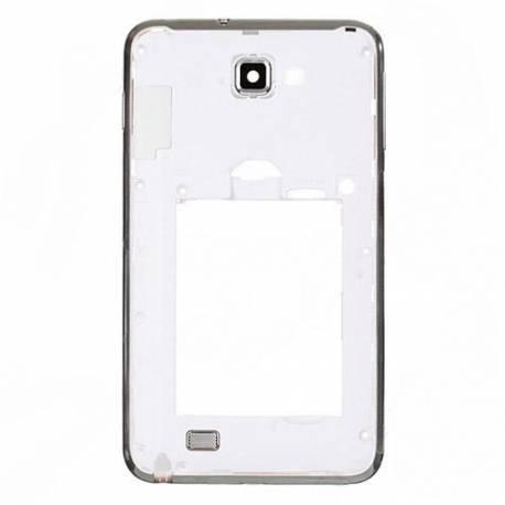 samsung-galaxy-note-n7000-marco-intermedio-blanco