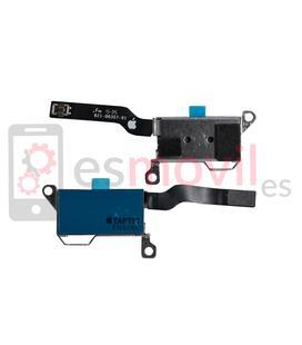 iphone-6s-plus-vibrador