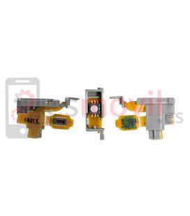 sony-xperia-z1-compact-z1c-d5503-m51w-flex-boton-camara
