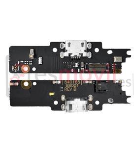 motorola-moto-g4-play-xt-1602-xt-1604-pcb-de-carga