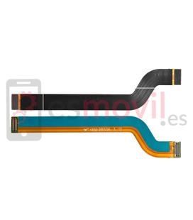 xiaomi-redmi-6a-flex-a-placa-base