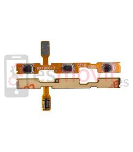 xiaomi-mi-a2-lite-flex-boton-encendido-volumen