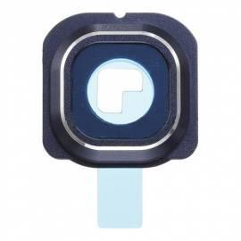 samsung-galaxy-s6-edge-g925f-embellecedor-lente-de-camara-azul-compatible