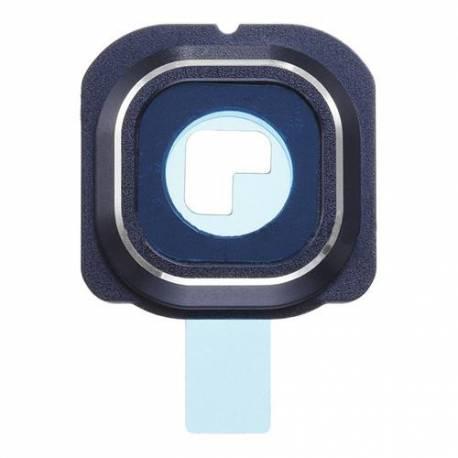 samsung-galaxy-s6-edge-g925f-embellecedor-lente-de-camara-azul