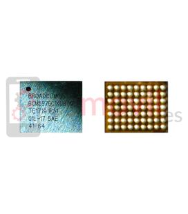 apple-iphone-6-6-plus-chip-ic-controlador-tactil-u2401-bcm5976c1kub6g
