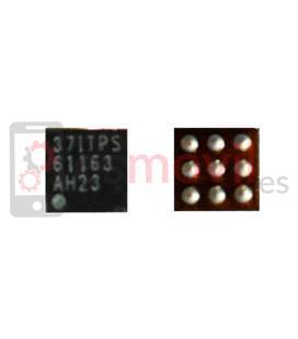 huawei-p8-honor-4c-chip-ic-de-carga-act-12-pines