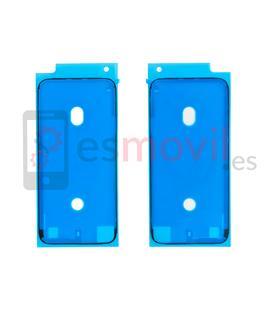 iphone-8-adhesivo-borde-negro-para-lcd