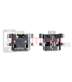 google-nexus-7-conector-de-carga-micro-usb-b