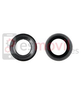 iphone-6-6s-lente-de-camara-gris-oscura-con-cristal-
