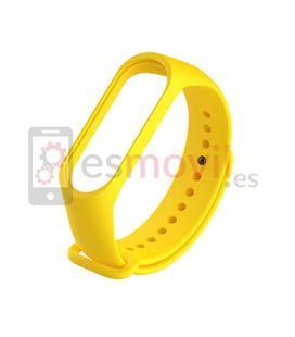 xiaomi-mi-band-3-correa-amarilla