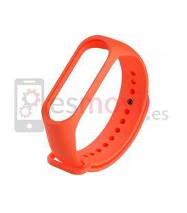 xiaomi-mi-band-3-mi-band-4-correa-naranja