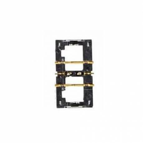 iphone-6-plus-conector-fpc-bateria