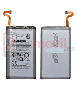 samsung-galaxy-s9-plus-g965f-bateria-eb-bg965abe-3500-mah