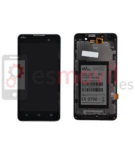 wiko-lenny-2-lcd-tactil-negro-compatible