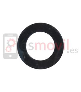 xiaomi-mi-6-lente-de-camara-negro