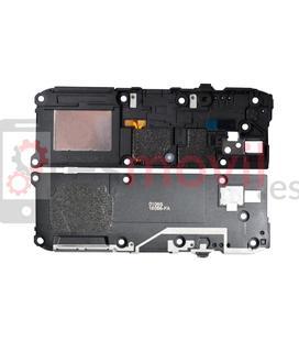 xiaomi-redmi-note-5a-prime-altavoz-compatible