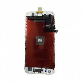 iphone-7-pantalla-lcd-tactil-blanco-compatible