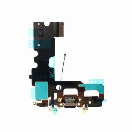 iphone-7-flex-de-carga-microfono-negro-compatible