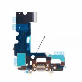 iphone-7-flex-de-carga-gris-claro-microfono
