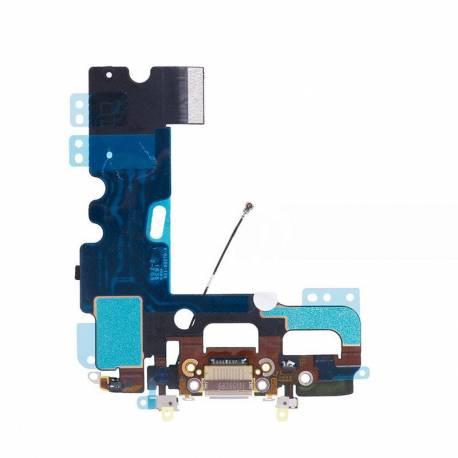 iphone-7-flex-de-carga-microfono-gris-claro