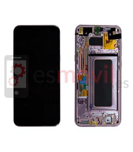 samsung-galaxy-s8-plus-g955f-pantalla-lcd-tactil-marco-rosa-gh97-20470e-service-pack-rose-pink