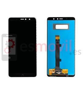 bq-aquaris-x2-x2-pro-lcd-tactil-negro-compatible