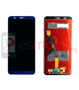 huawei-honor-9-lite-lcd-tactil-azul-compatible