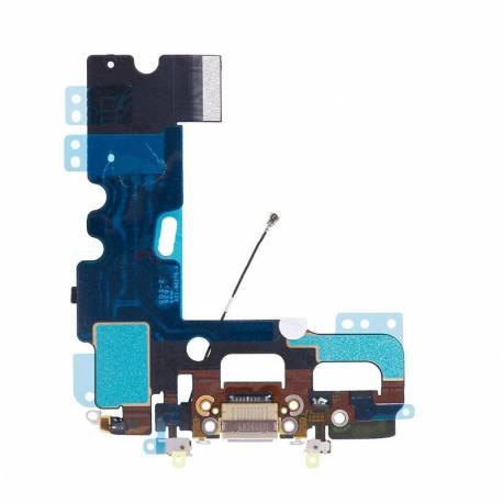 iphone-7-flex-de-carga-microfono-blanco