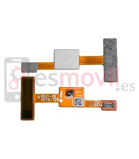 xiaomi-mi-6-flex-sensor