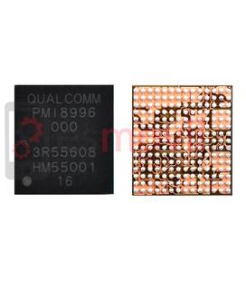 xiaomi-mi-5-mi-6-chip-ic-fuente-de-alimentacion-pmi8996